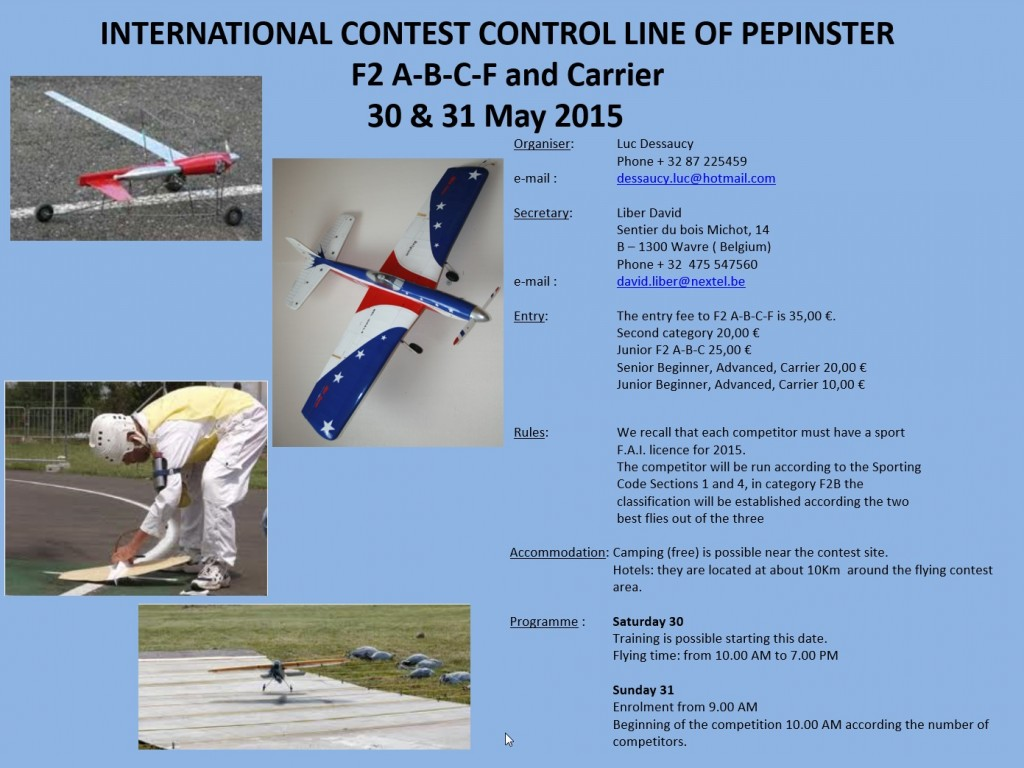 Pepinster_International 2015