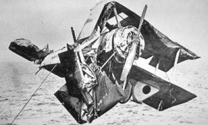 sopwith-pup-crash